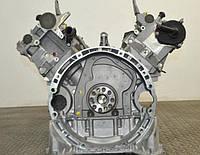 Двигатель Mercedes S-Class S 450, 2005-2013 тип мотора M 273.922, фото 1
