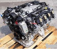 Двигатель Mercedes S-Class S 450 4-matic, 2005-2013 тип мотора M 273.924, фото 1