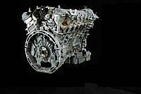 Двигатель Mercedes S-Class S 600, 2005-2013 тип мотора M 275.953, фото 1
