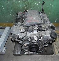 Двигатель Mercedes S-Class S 320, 2014-today тип мотора M 276.824