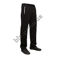 Мужские трикотажные брюки тм. FORE арт.9158 (пр-во Турция)
