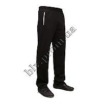 Мужские трикотажные брюки тм. FORE арт.9158 (пр-во Турция) , фото 1