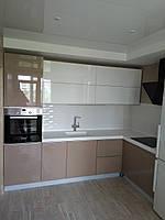 Кухни встроенные , фото 1