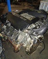 Двигатель Mercedes S-Class S 350 BlueTEC 4-matic, 2014-today тип мотора OM 642.867, фото 1
