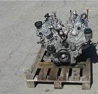 Двигатель Mercedes S-Class S 400 Hybrid / h, 2013-today тип мотора M 276.960