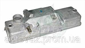 Крышка клапан.,, клапанная крышка ВАЗ 2108, 2109, 21099, ВАЗ 2110