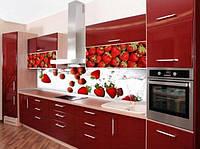 Кухонная мебель, фото 1
