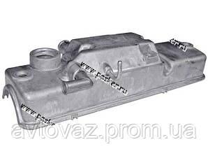 Крышка клапан.,, клапанная крышка ВАЗ 2108, ВАЗ 2110, 2111, 2112, ВАЗ 2115, ВАЗ 111