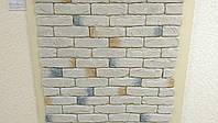 Камень декоративный Айнхорн Кенигсберг брик 1031