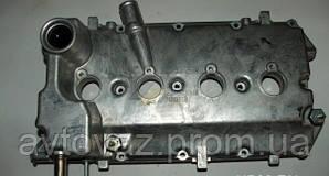 Крышка клапан.,, клапанная крышка ВАЗ 2112