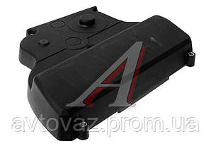Крышка защитная ремня ГРМ ВАЗ 2110, ВАЗ 2111, ВАЗ 2112, Приора передняя верхняя