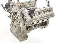 Двигатель Mercedes S-Class Coupe CL 500, 2006-2013 тип мотора M 273.961