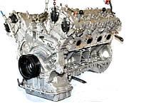 Двигатель Mercedes S-Class Coupe CL 500, 2011-2013 тип мотора M 278.920