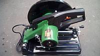 Отрезной станок по металлу PROCRAFT  AM 3200