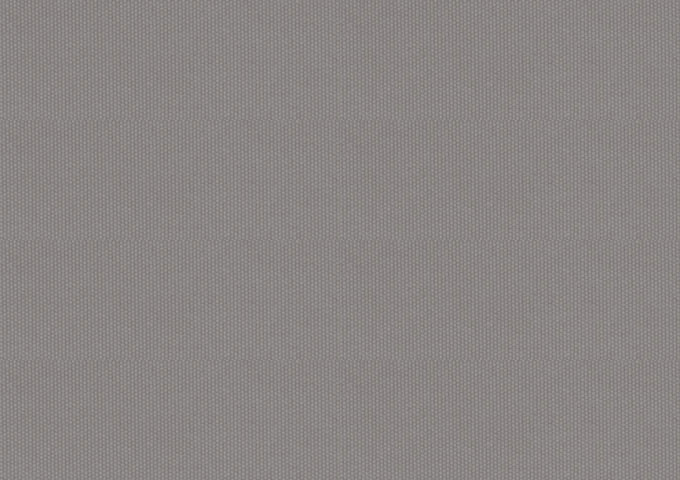 360г/м2 огнестойкие ткани для навесов и маркиз. Производитель Франция.