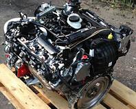 Двигатель Mercedes S-Class Coupe S 63 AMG 4-matic, 2014-today тип мотора M 157.985, фото 1
