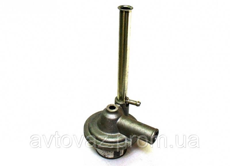 Крышка сапуна блока двигателя ВАЗ 2103, ВАЗ 2106, ВАЗ 2121, 21213 Нива