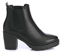 Женские ботинки Stockton, фото 1