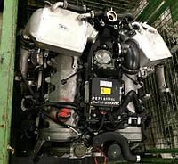 Двигатель Mercedes SL 65 AMG, 2004-2012 тип мотора M 275.981