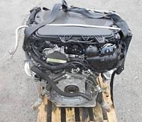 Двигун Mercedes SL 350, 2012-today тип двигуна M 276.954, фото 1
