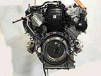 Двигатель Mercedes SL 63 AMG, 2012-today тип мотора M 157.983, фото 1