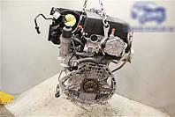 Двигатель Mercedes SLK 200 Kompressor, 2004-2011 тип мотора M 271.944, фото 1