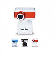 WEB-камера PC-118