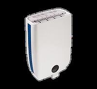 Осушитель адсорбционный воздуха Meaco DD8L