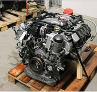Двигатель Mercedes SLK 55 AMG, 2004-2011 тип мотора M 113.989