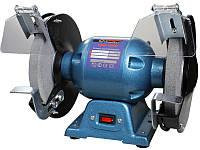 Точило электрическоеVega VBG-1000