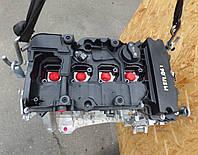 Двигатель Mercedes SLK 200, 2011-today тип мотора M 271.861, M 271.860, фото 1