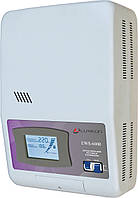Стабилизатор Luxeon EWS-6000VA (4000Вт) Servo