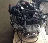 Двигатель Mercedes SLK 250 CDI / d, 2012-today тип мотора OM 651.980
