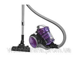 Пылесос Clatronic 1302 BS purple