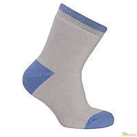 Детские зимние носки для новорожденных Легка хода