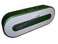 Колонка с Bluetooth NEEKA NK-BT 84, фото 1