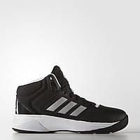 138766f0c6f5 Кроссовки adidas neo в категории кроссовки, кеды детские и ...