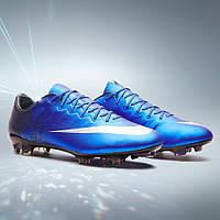 7b8392cb Футбольные бутсы сток Adidas в Украине. Сравнить цены, купить ...