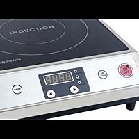 Плита индукционная GGM IDK11