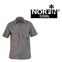 Сорочка Norfin COOL р. M (652002-M)