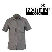 Сорочка Norfin COOL р. XL (652004-XL)