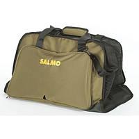 Сумка для вейдерсов Salmo (H-3521)