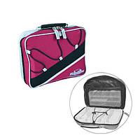 Ящик-сумка рыболовная Flambeau (AZ2)