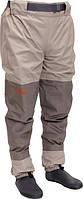 Штаны забродные дышащие Norfin (91242-S)