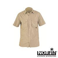 Сорочка Norfin COOL SAND р. XXL (652105-XXL)