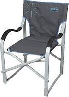 Кресло складное алюминиевое Norfin MOLDE NFL (NFL-20204)