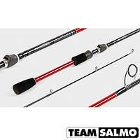 Спиннинг Team Salmo VANTAGE 5-14g 7.0ft