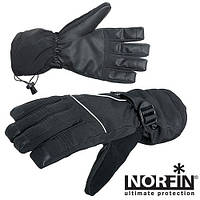 Перчатки Norfin (703060-XL)