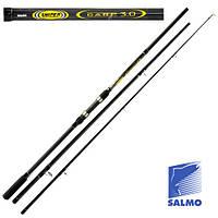 Удилище карповое Salmo Sniper CARP 3lbs 3.30