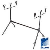 Подставка Salmo ROD-POD 3U+3Y(707-404)